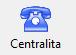 Centralita