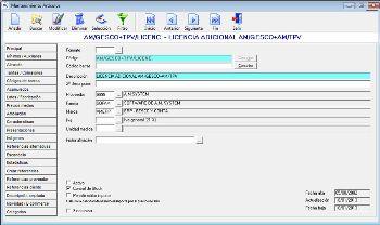 Articulos-AMSystem