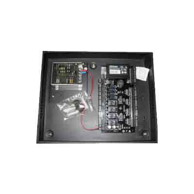 Controladora-de-accesos-C3-400-