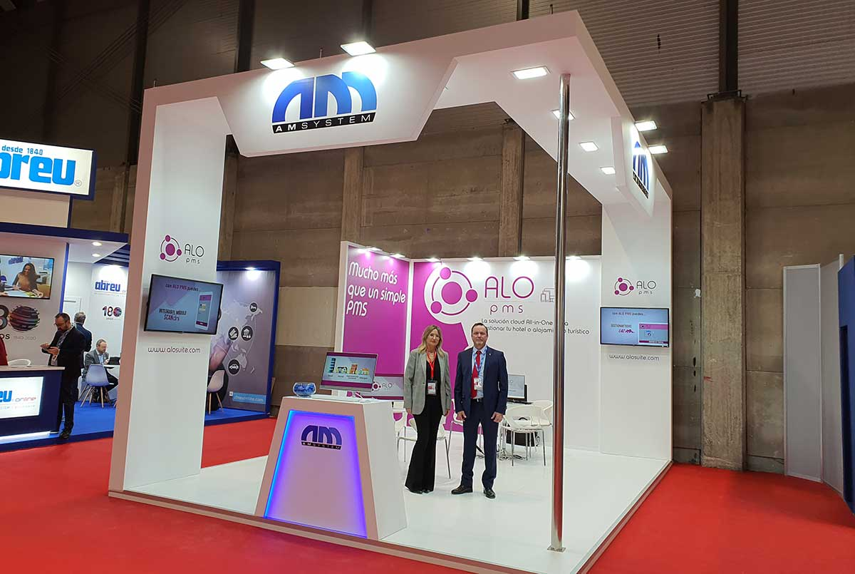 alo pms-fitur2020