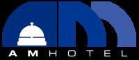 hotel_logolite